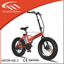 Hot selling electric bike price cheap wholesale from China