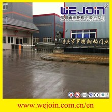 Entry security infrared photocellstainless steel flap barrier, Metros/ Bus Stations/Subway Automatic magnetic readers flap barri
