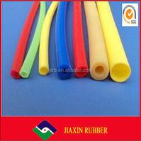 Heat Resistant resistance silicone hookah hose tube