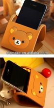 New Style inflatable mobile phone sofa holder