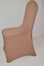 organza sashes for wedding,gold metallic chair bow sash wedding chair cover at factory price