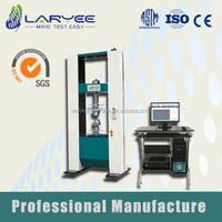 Electronic Universal Tensile/Compression Testing Machine WDW100