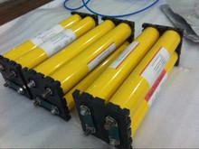 high quality lithium iron battery 48V 72V 96v lifepo4 battery for EV HEV UPS energy storage