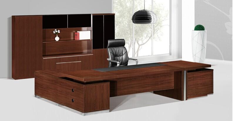 Luxury Exclusive Office Furniture Desks Computer Desk