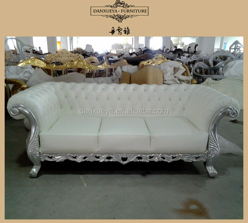 Dxy 841 Buy Furniture From China Online Royal Style