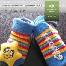 fabbrica dei bambini calze xc 501 bambini calzature bambino calzino di cotone calze per bambini usa e getta