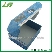 2015 OEM customized high quality carton box sealer