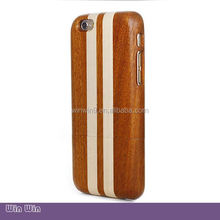 OME cheap mobile phone cases,antique beautiful wooden case, Phone case for iphone 6