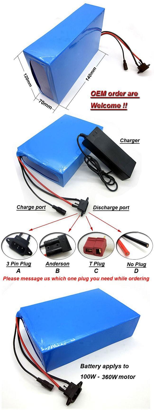 Зарядное устройство своими руками на аккумулятор 24 вольта