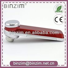 Good quality hot sell portable pore-clogging dirt home use beauty machine