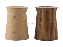 2015 Divany Furniture T-77 wooden coffee table sheesham wood coffee table