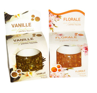 house,hotel and car use lovely crystal air fresheners 100g