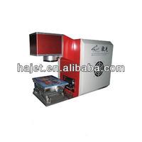 Jewelry Making Equipment Portable Metal Laser Engraving Machine Laser Marking Machine for Metal