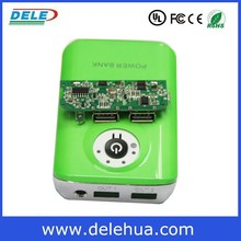 cheap price PCBA for POWER BANK