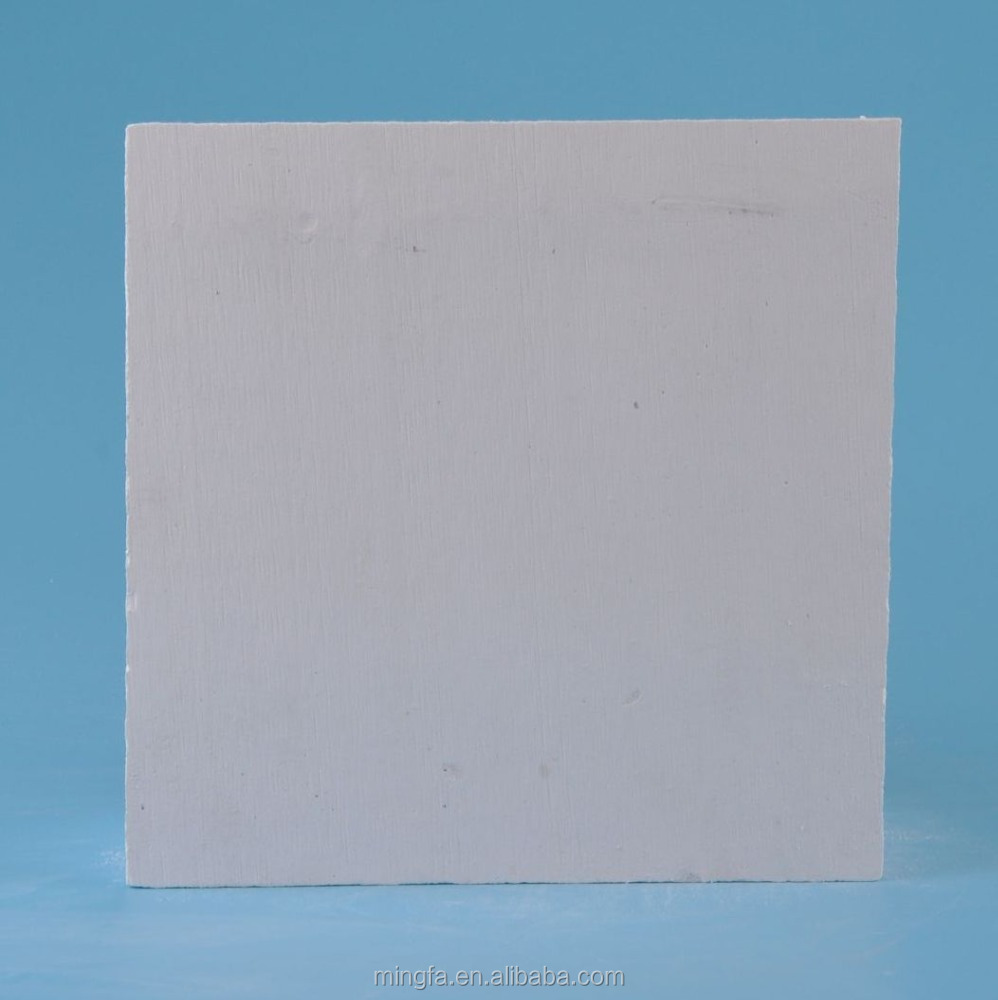 Waterproof Wall Board : Fire proof interior waterproof wall panels calcium