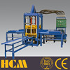 QTF3-20 color paving used brick making machine for sale