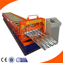 Wall/Roof Panel Steel Plate Forming Machine