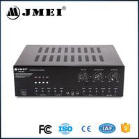 KB-300 Audio Digital Karaoke Technology Sound Box Power Amplifer for Sanway