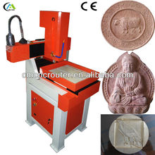CM-3030 Best Selling Mini CNC Router Metal Engraving Machine