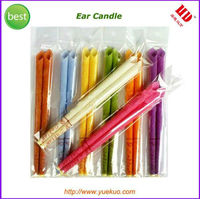 2013 original factory aroma therapy ear cleaning candles