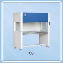Lab Laminar Air Flow Clean Bench,Laminar Flow clean cabinet