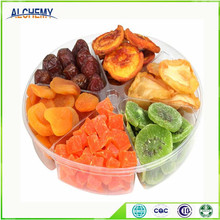 Wholesale best price Mixed nuts and dried fruits