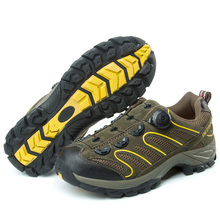 hot sell china brand men outdoor shoes sneakers sample for male, adults outdoor sport climbing shoes boots for men with RB sole