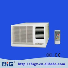 Air Conditioner Parts/Best Selling Product Air Conditioner/R410A Gas Air Conditioner