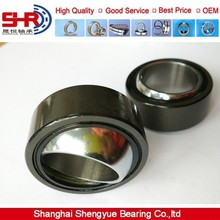 Uni Ball Bearing GE Series Plain Joint Uniball Bearing