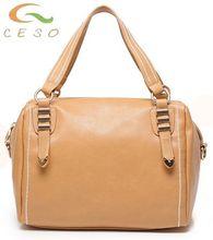 New model purses and ladies handbags hello kitty bags handbag