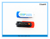 """China factory wholesale gift usb driver rk3168 dual core tablet pc 7"""" rk3168"""