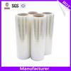 Plastic Shrink Wrap Transparent color Plastic Film ,Protective Film For Floor