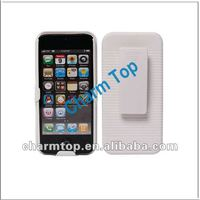 Hard Case with Stand for iPhone 5