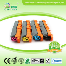 Laser toner cartridge TN221 for Brother printer cartridges alibaba china suppliers