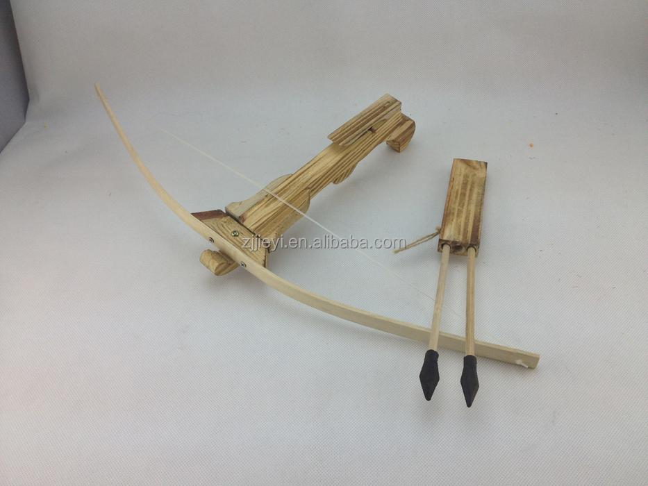 Busur Panah Untuk Dijual Busur Untuk Dijual