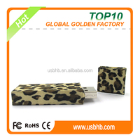 new female high quality pendrive 2015 best design with FCC CE Rohs