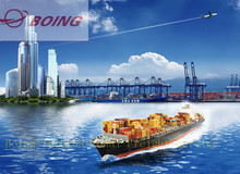 professional and cheap sea freight from Shenzhen/guangzhou/shanghai/ningbo China to LOUISVILLE KY USA-- Skype:boing-Shirely