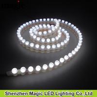 1M 96 Leds Great Wall Decorative Strip Light for Car Aquarium IP68 Waterproof DIP LED Strip