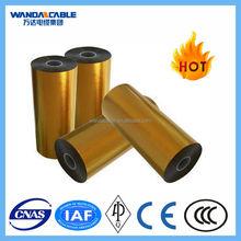Non Adhesive Insulation Polymide Film, Hydrographic film