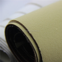 Competitive Price Excellent Quality PVC Sofa Leather