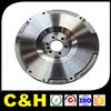 Custom CNC machining stainless steel 303 304 316 metal fabrication
