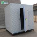 Construir um quarto frio para venda, câmara frigorífica fabricantes, sala fria material de construção