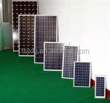 Photovaltaic Energy 12v 20w solar panel with CE, ISO, TUV, CEC, MCS, UL from factory directly