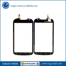 High quality T-Mobile My Touch For Huawei U8680 Digitizer touch screen wholeasale