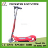 2 Wheels Electric Scooters Toys Kids Scooters SX-E1013-100