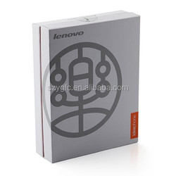 "Original Lenovo P780 MTK6589 Android 4.2 Smart phone quad core 1.2GHZ 5.0"" Gorilla Glass Screen 3G GPS muilti-language"