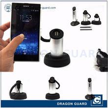 DRAGON GUARD Desktop camera auto burglar alarms