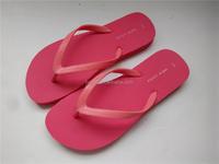 thong beach slipper wholesale cheap pink wedding flip flops
