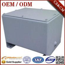 Chemical Storage Tank,pressure vessel,pressure tank