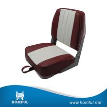 car baby seat inflatable banana boat seats ship chairs/ boat chairs